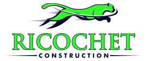 Ricochet Construction is a Dallas, TX contracting and remodeling company. Call 214.707.7500 for a free no-obligation quotation today.